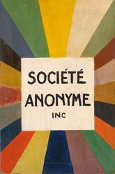 Société Anonyme Inc Signboard