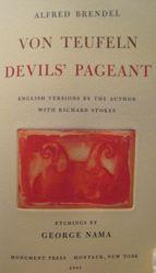 Von Teufeln (Devil's Pageant)
