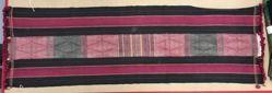 Woman's Head Wrapper (Tanpoke Lai)
