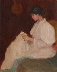Helen Pratt