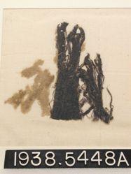 Textile (Fragment)