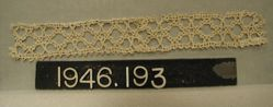Length of Lace