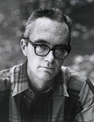 Alan Dugan