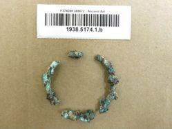 Bracelet - 4 Fragments