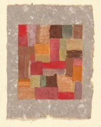 Collage No. 426