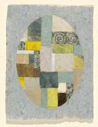 Collage No. 452
