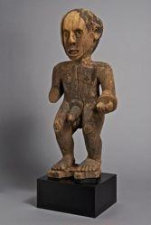 Ancestor Figure (Ana Deo)