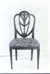 Side chair (pair)