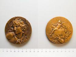 Medal of Music