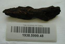 Iron fragment