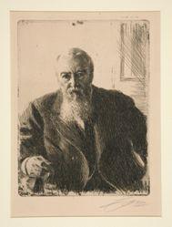 C.F. Liljevalch