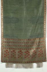 Sash (Paithani Patka)