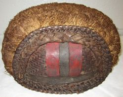 Bushcutter Hat