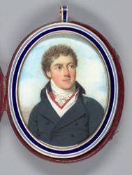 Hore Browse Trist (1775-1804)