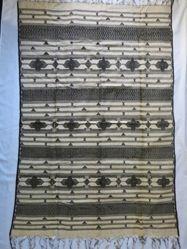 Akwete Textile