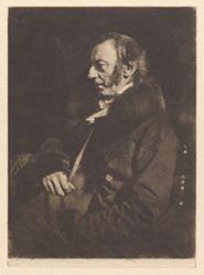 The Marquis of Northampton