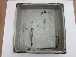 Kaiseki Platter