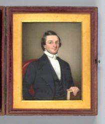 Jonathan Brace (1810-1877)