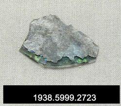 Glass Object