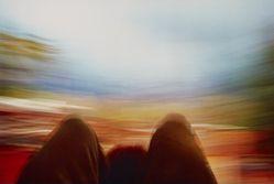 Whirling Mara