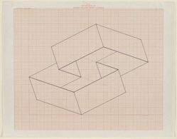 Design on Graph paper