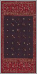 Shoulder Cloth (Limar)