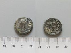Coin of Dokimeion
