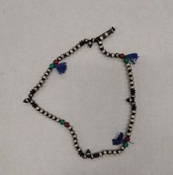 String of Koranic Beads