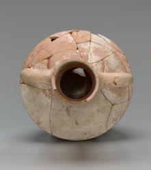 Amphora (stamped)