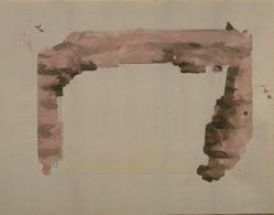 Architectural Forms - Megida XIII No. 14