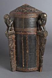 Charm Box (Lupong Manang)