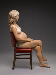 Lissa Pregnant