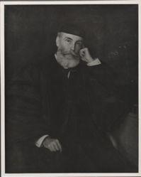 Samuel Fessenden Clarke (1851-1928), Ph.D. 1878
