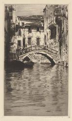 Osmarin Canal