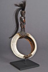 Woman's Pendant (Sipital)