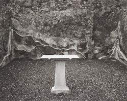 Triclinium, House of Apollo (VI.7.23)