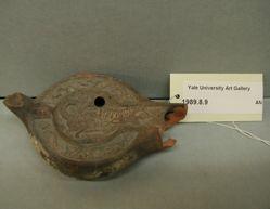 Lamp, Type IIA
