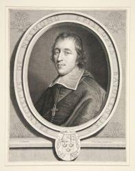 François de Nesmond (1629-1715)