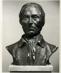 Roger Sherman (1721-1793) M.A. (Hon.) 1768