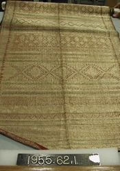 Tilakuang (headwrapper)