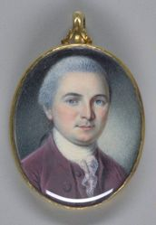 George Walton (1749 or 1750-1804)