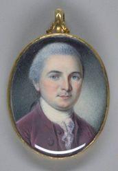 George Walton (1749 or 1750-1804)