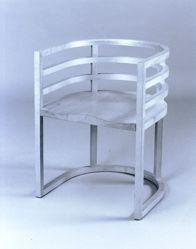 810A Chair