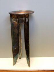 Prototype candlestick