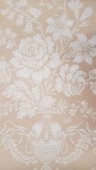 """Montespan Design"" wallpaper sample"