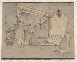 Kunstvoller Sternehälter (Ingenious Star Container)