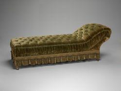 Turkish Couch