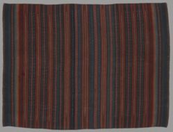 Waist Wrapper or Shroud (Sarong)