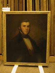 Henry O. Hotchkiss (1818-1883)