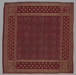 Head Cloth (Limar)